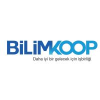 BilimKoop
