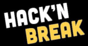 HackNbreak