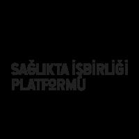 Sağlıkta İşbirliği Platformu