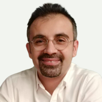 Ahmet Erkan Çelik