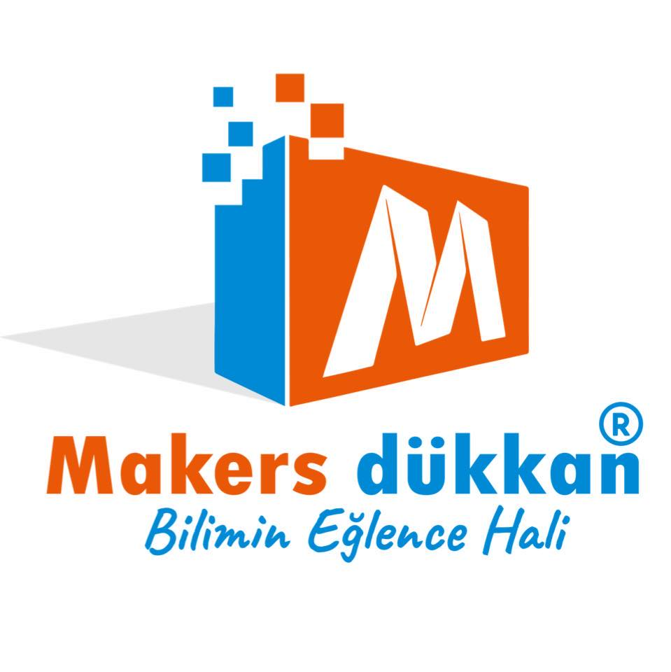 Makers Dukkan