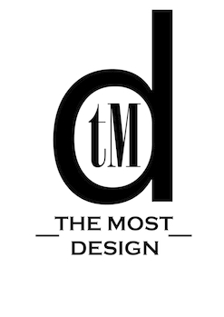 The Most Design