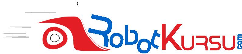 RobotKursu