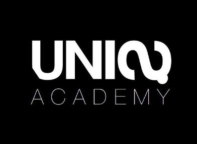 UNIS Academy