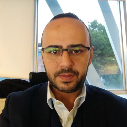 Ali Halaç